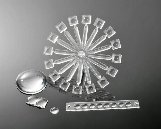 LENTI IN PLASTICA-6