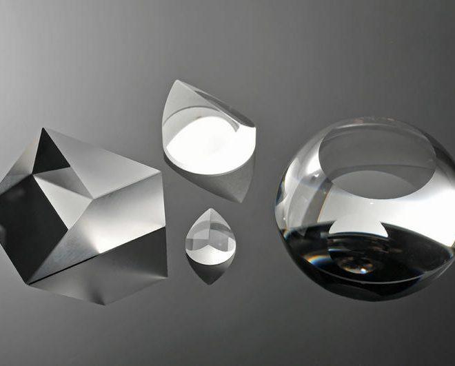 PRISMI-2