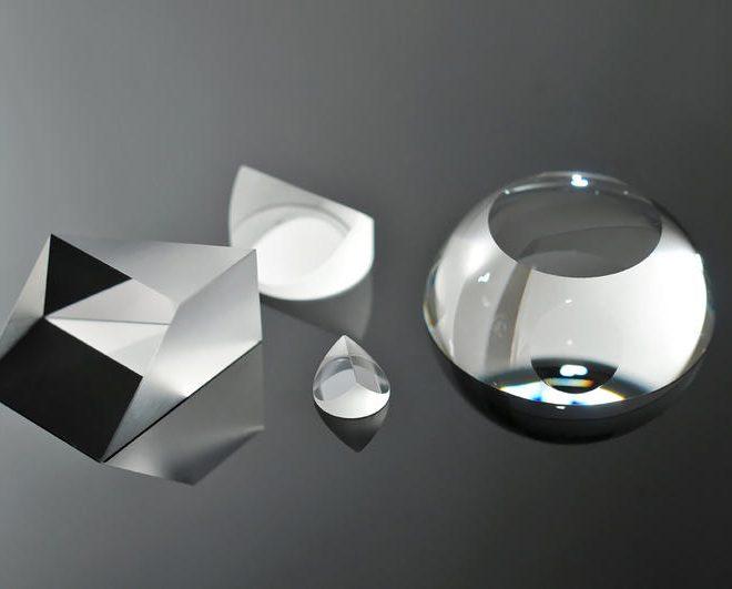 PRISMI-3