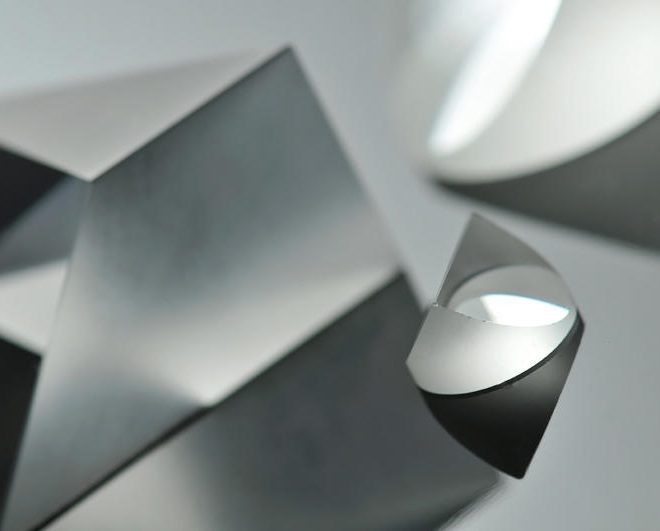 PRISMI-4