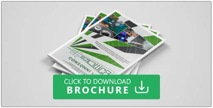tecnottica_brochure