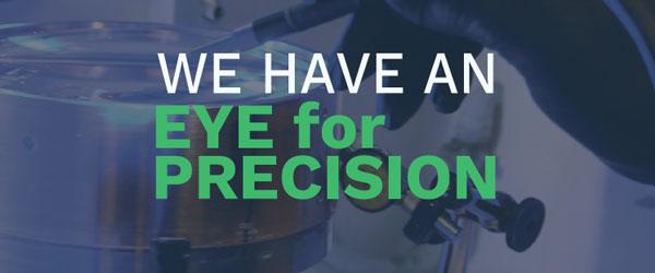 tecnottica_eye_for_precision