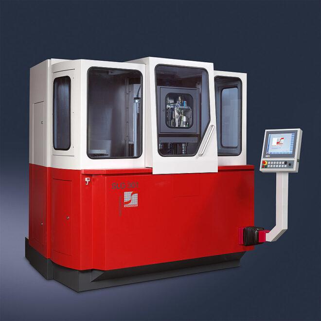 csm_precision-optics-grinding-slg-301-frontshot-schneider-optical-machines-1400x1400_48a523ffff
