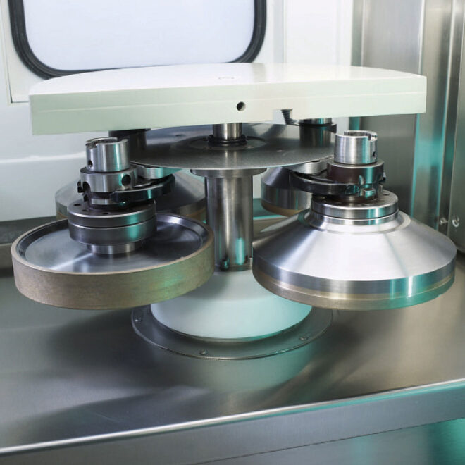 csm_precision-optics-grinding-slg-301-tool-changer-schneider-optical-machines-1400x1400_38b8aebd7d