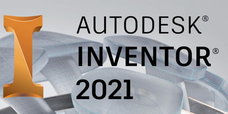 inventor_2021