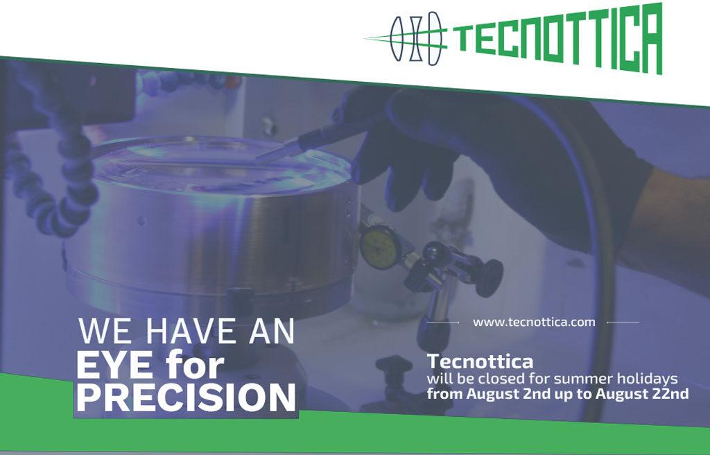 tecnottica_closed_head_ita_eng
